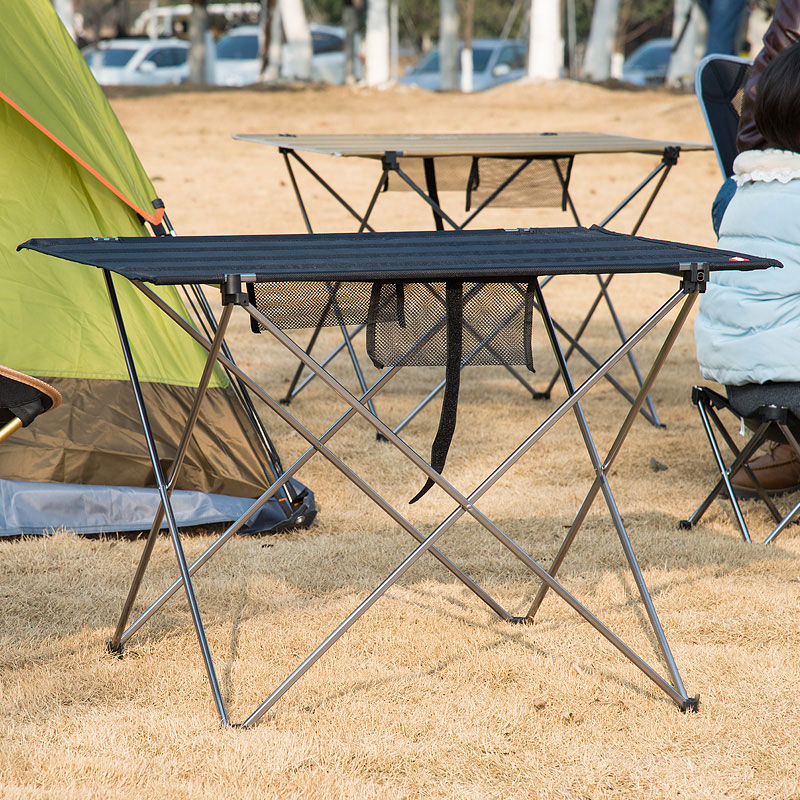 Phenomenal Us 105 08 Point Break Outdoor Folding Tables And Chairs Combination Black Small Table And Two Folding Chair Fishing Leisure Chairs In Fishing Chairs Andrewgaddart Wooden Chair Designs For Living Room Andrewgaddartcom