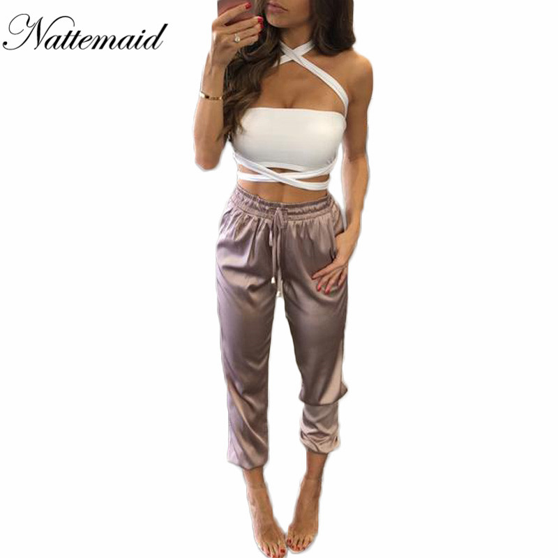 Free shipping on cropped & capri pants for women a forex-trade1.ga Shop by rise, material, size and more from the best brands. Free shipping & returns.