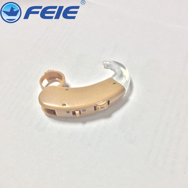 Feie Audigram HEARING AID Volume adjustable Hearing Amplifier Best Sound Ear Machine Elderly hearing loss S-998 feie s 520 ear hook amplifier sound for hearing machine cheap hearing aid china price free shipping