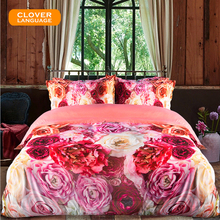 Popular Dragon Comforter SetBuy Cheap Dragon Comforter Set Lots - Chinese dragon comforter set