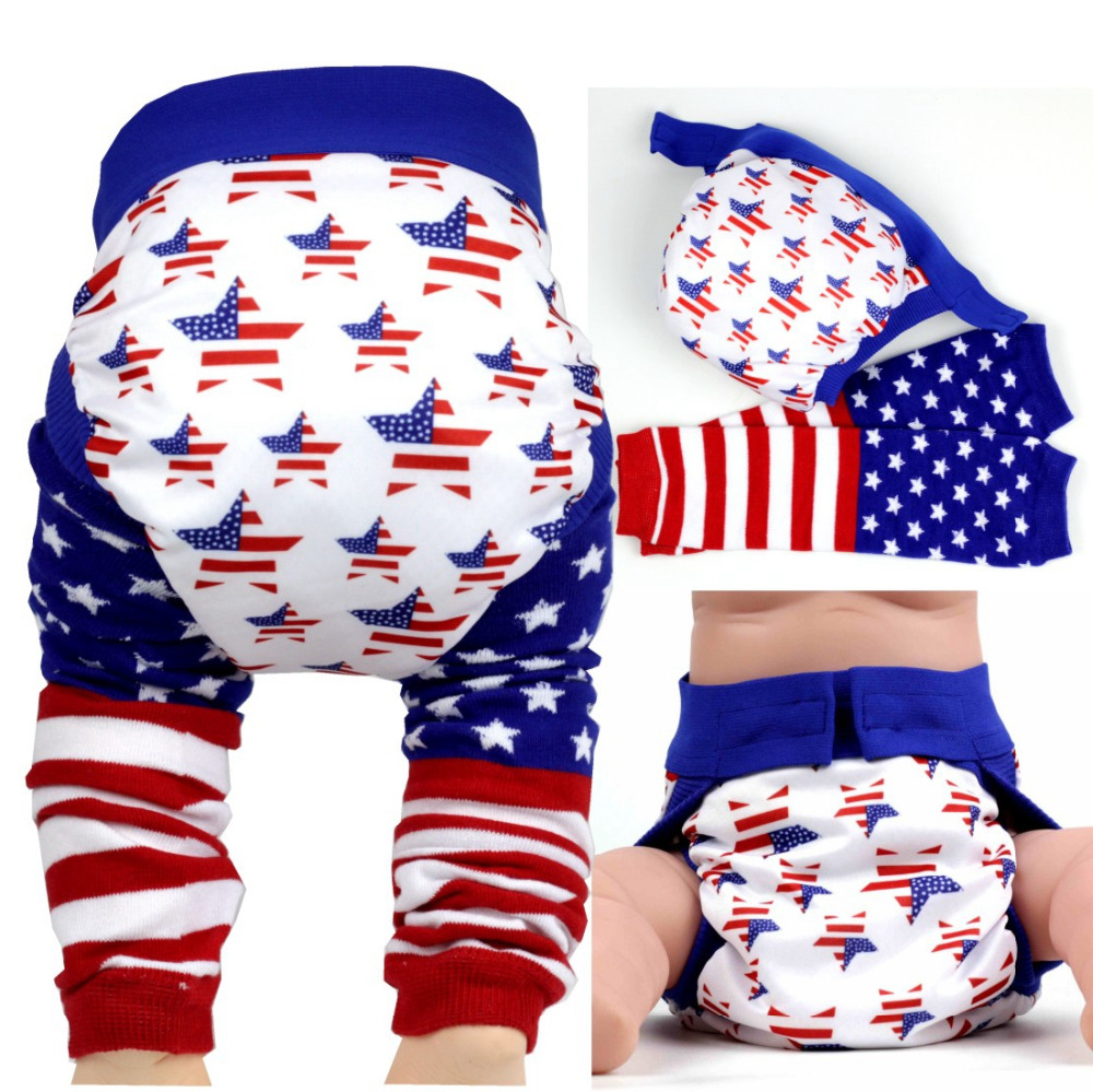 Cloth diaper store chicago