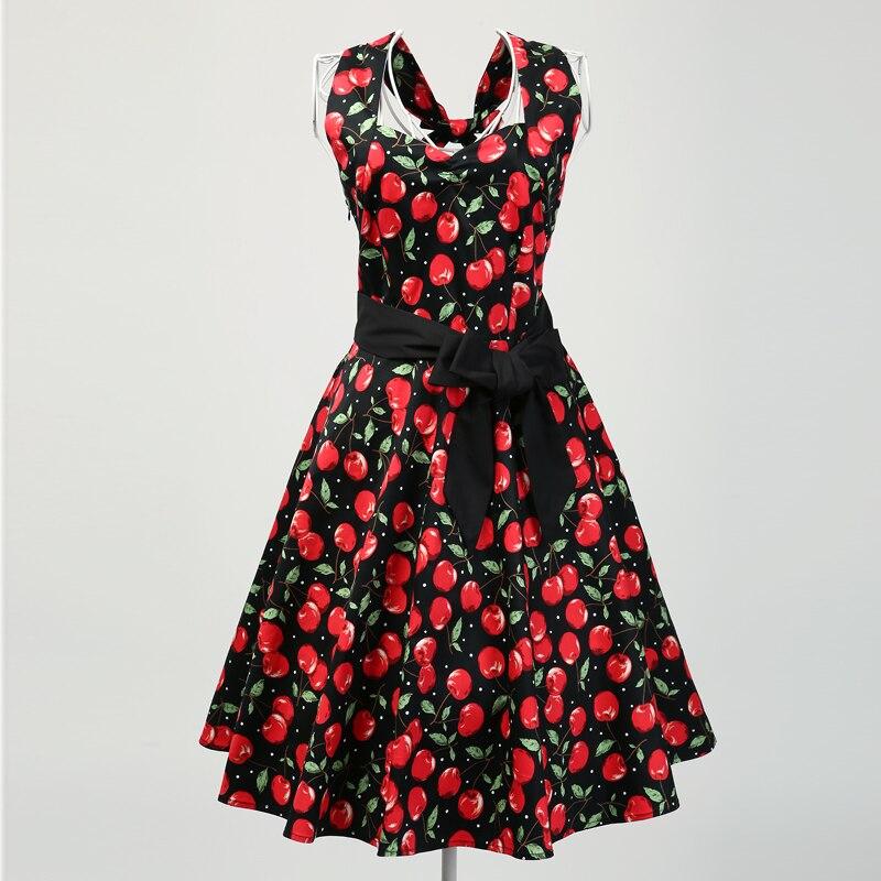 Popular Vintage Inspired Dresses-Buy Cheap Vintage Inspired ...
