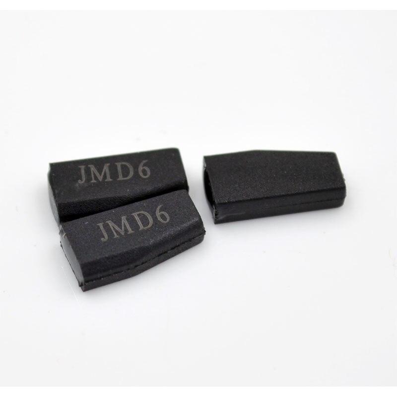 imágenes para 10 unids/lote JMD6 CBAY ID46 Chip Para Bebé Mano de mano Handybaby Copiar Clave Programador Llave Del Coche
