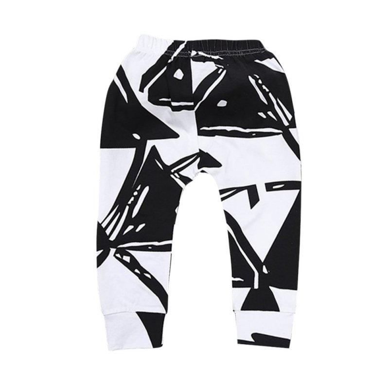 Kids-Elastic-Waist-Cotton-Leggings-Spring-Autumn-Clothing-Baby-Boys-Girls-Unisex-Print-Pants-Casual-Trousers-1