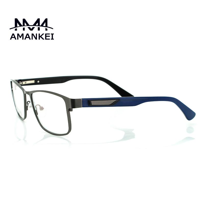 Retro Unisex Brillen Rahmen Kaufen Individuelles Logo Besten ...