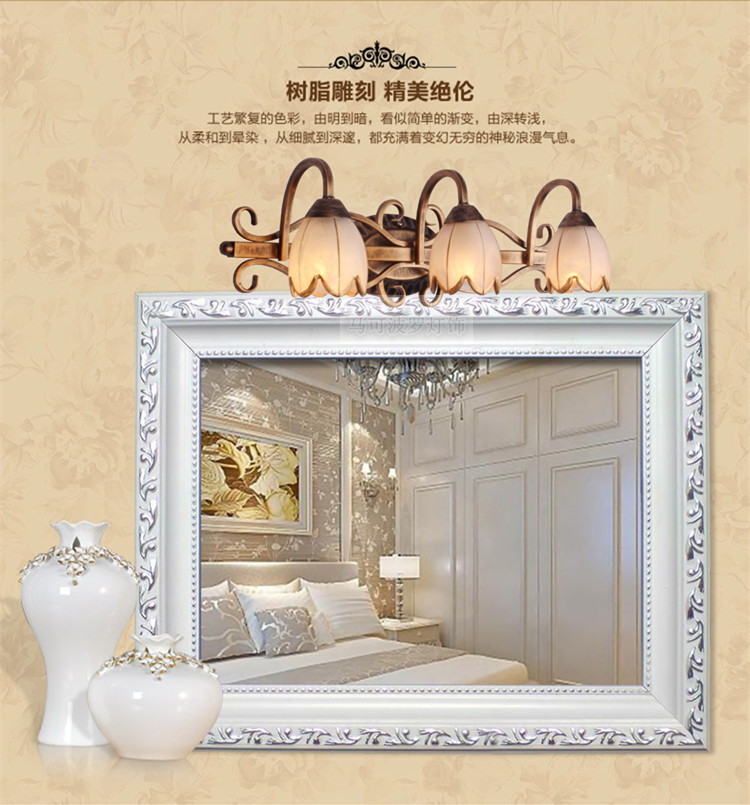 online kaufen gro handel chinesische schminktisch aus. Black Bedroom Furniture Sets. Home Design Ideas