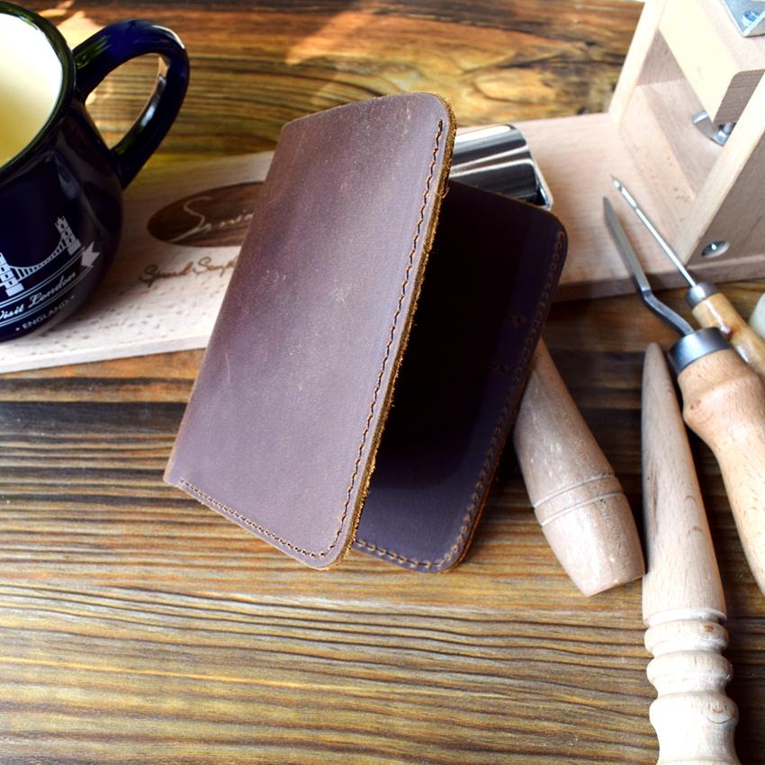 wallet A23