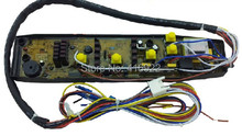100 tested HNK 245 for tcl washing machine board XQB50 418G XQB45 18SA XQB50 181S