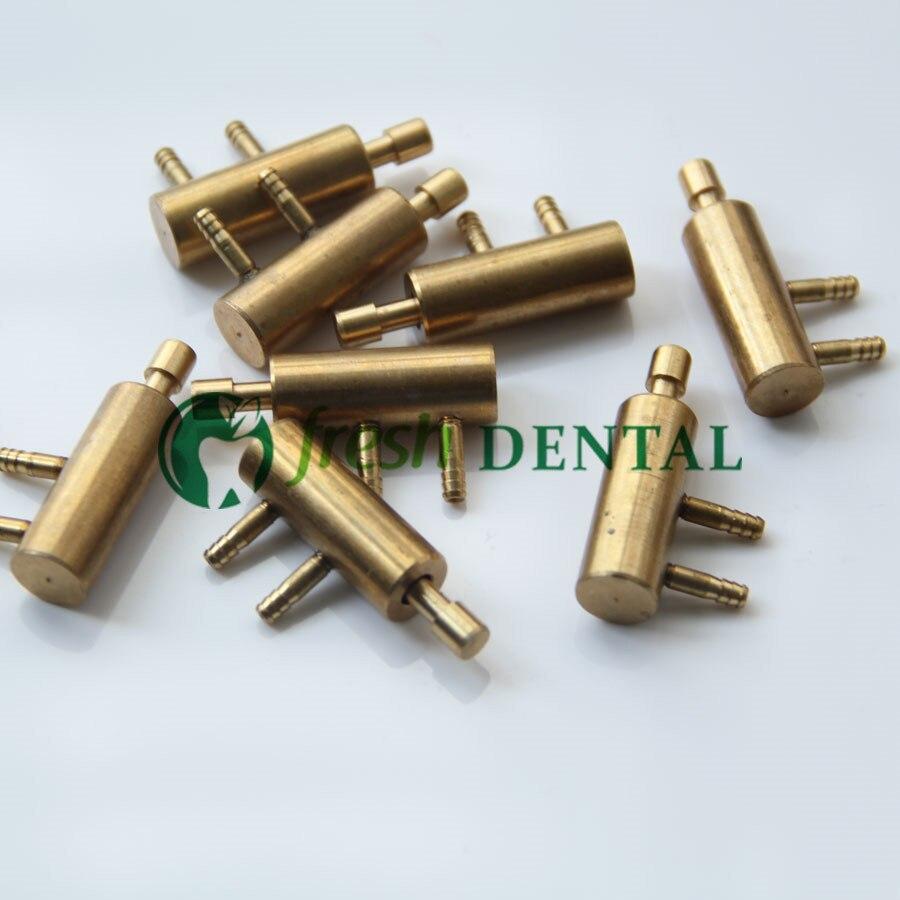 normal fechar fechar valvula de metal rack 05