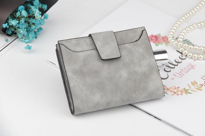 женщины бумажник; Подкладка Материал:: Полиэстер; Подкладка Материал:: Полиэстер;