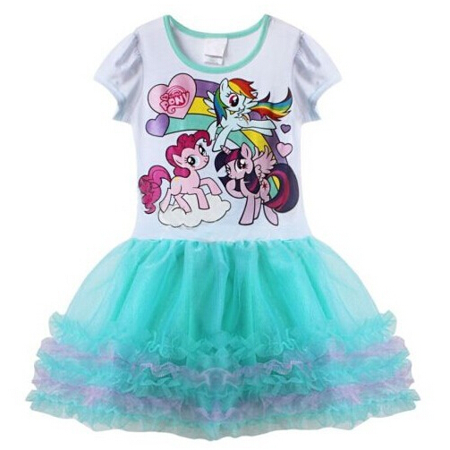 My Little Houses Pink Princess Luna And Celestia Cosplay Halloween Costume For Kids Children Girls In Costumes From Novelty Special Use On