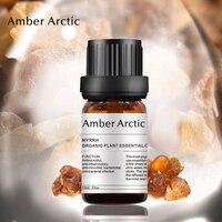 Чистое Натуральное эфирное масло Myrrh 10 мл бактерицид ингибирует раздражение кожи myrh массажное масло разглаживает морщины Антивозрастной