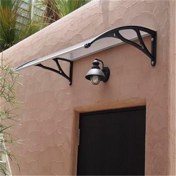 YP100120 100x120 cm 39x47in profundidade 100 cm largura 120 cm claro/branco/preto decorações de natal para estrutura do dossel porta de casa