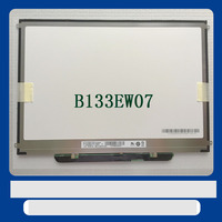 For Apple Macbook Pro A1278 A1342 LCD Display Replacement B133EW07 V 2 N133IGE L41 B133EW04 LP133WX3