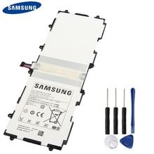 Original Battery SP3676B1A For Samsung Galaxy Note 10.1 GT-N8000 GT-N8010 N8005 N8013 N8020 GT-P7510 P7500 P5100 P5113 7000mAh цена и фото