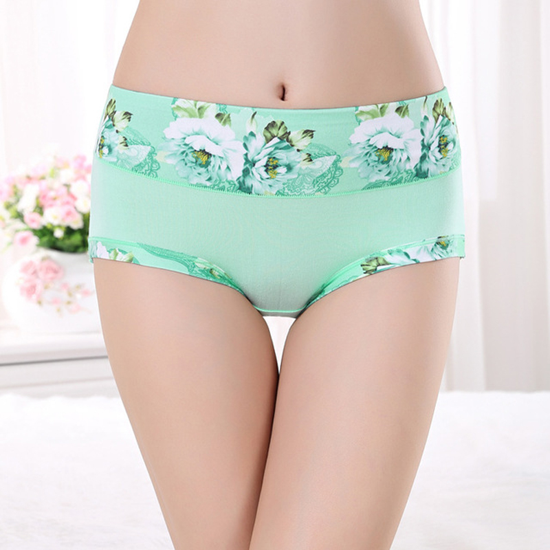 Underwear Women   Panties   Cotton Briefs Tanga Cute Thong   Panty   For Women Underwear   Panties   Calcinha Sexy Lingeries Cueca Plus Size