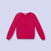 1 2016 New winter autumn infant baby girl cartoon sweater child sweaters baby sweater children outerwear