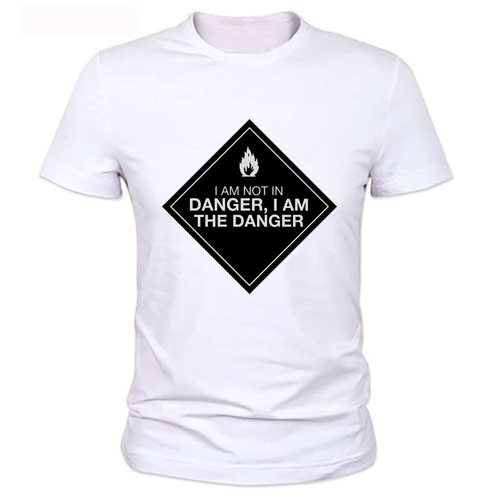 Bad Idea T Shirt Designs Bcd Tofu House