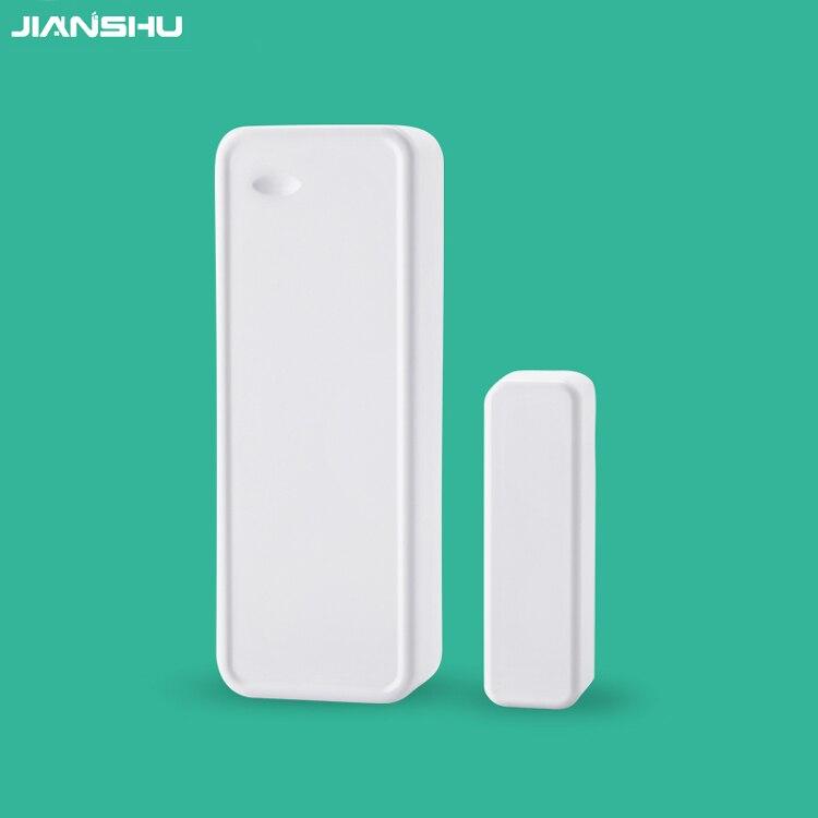 Écran tactile LCD écran 3g wifi système d'alarme app mobile contrôle alarme accessoires alarme antivol 3g wifi alarme de sécurité à domicile - 6
