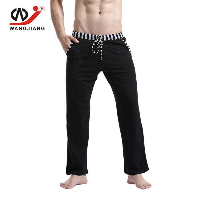 Sexy Ropa De Dormir Para Hombres Ropa Casual Hombre Pijamas De Satén Para hombres Erkek Pijama Mens Fajas Establece Pijama de Hombre Camisetas Hombre Gay