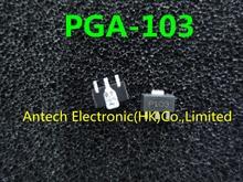 ¡Envío gratis! Nuevo PGA 103 Original PGA103 P103 SOT 89