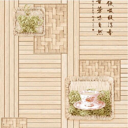 Online Kaufen Großhandel bambus wandbild aus China bambus wandbild ...