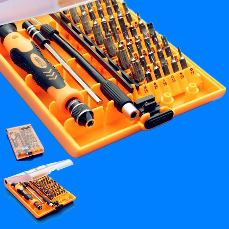 Screwdriver Combination Repair Kit To Disassemble The Apple Digital Multifunction Mobile Phone Screwdriver