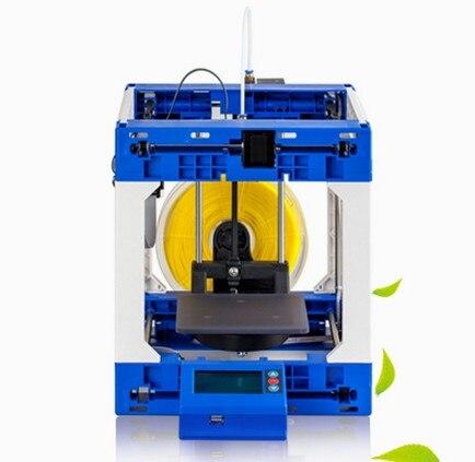 3D three-dimensional printer printer home education students DIY KIT/ ASSEMBLED