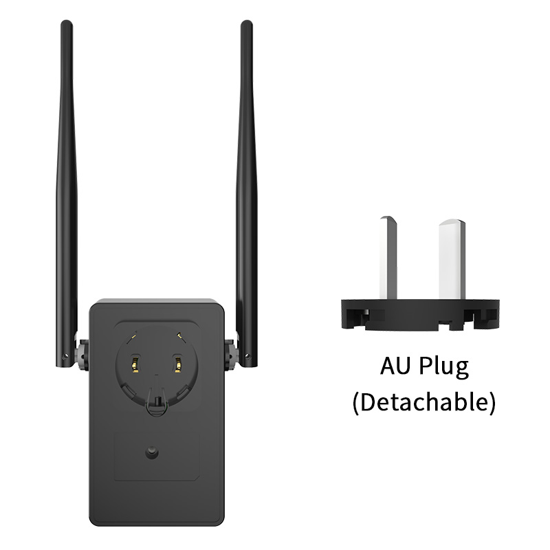 Computer & Office ... Networking ... 32380176100 ... 3 ... Comfast CF-WR302S Wireless WIFI Router Repeater 300M 10dBi Antenna Wi fi Signal Repeater 802.11N/B/G Roteador Wi-fi Rang Extende ...