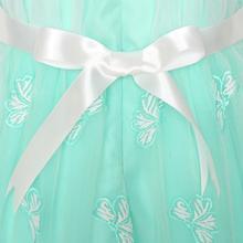 JUMAYO SHOP COLLECTIONS –  WOMEN DRESS