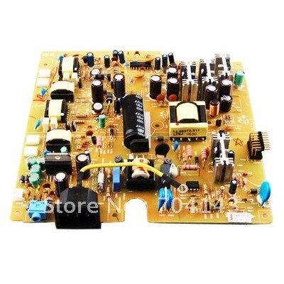 Для benq q7t3 q7c3 монитор блок