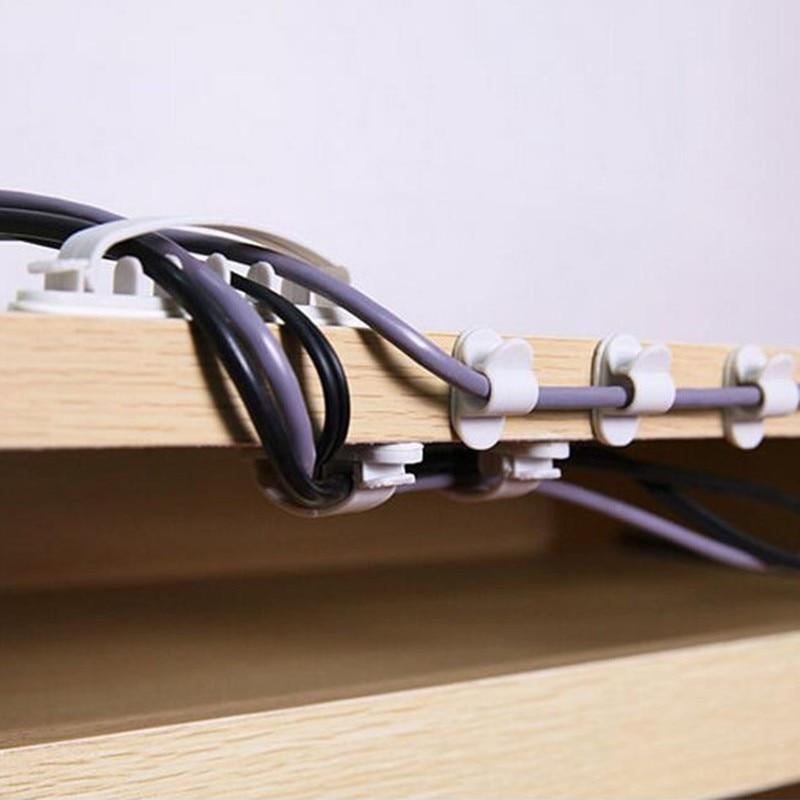 Großartig Spezialdraht Und Kabel Ideen - Elektrische ...