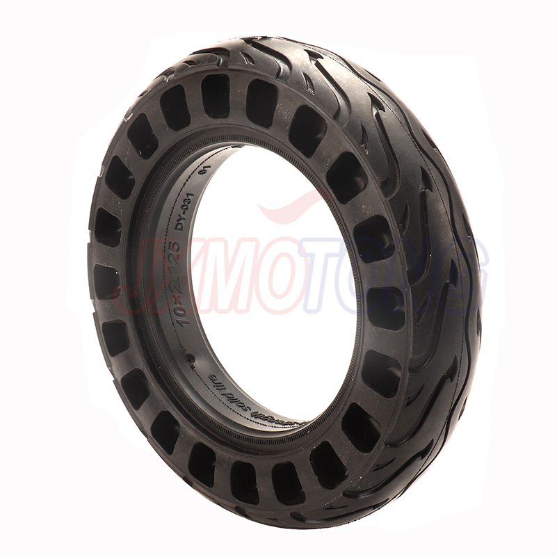 10x2.125 10 Solid honeycomb Tyre Tire for Smart Electric Balancing Scooter Fold10x2.125 10 Solid honeycomb Tyre Tire for Smart Electric Balancing Scooter Fold