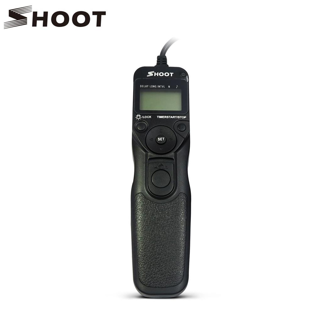 Фотоаппарат Nikon D610 Kit AF-S 24-85 mm F/3.5-4.5 G ED VR