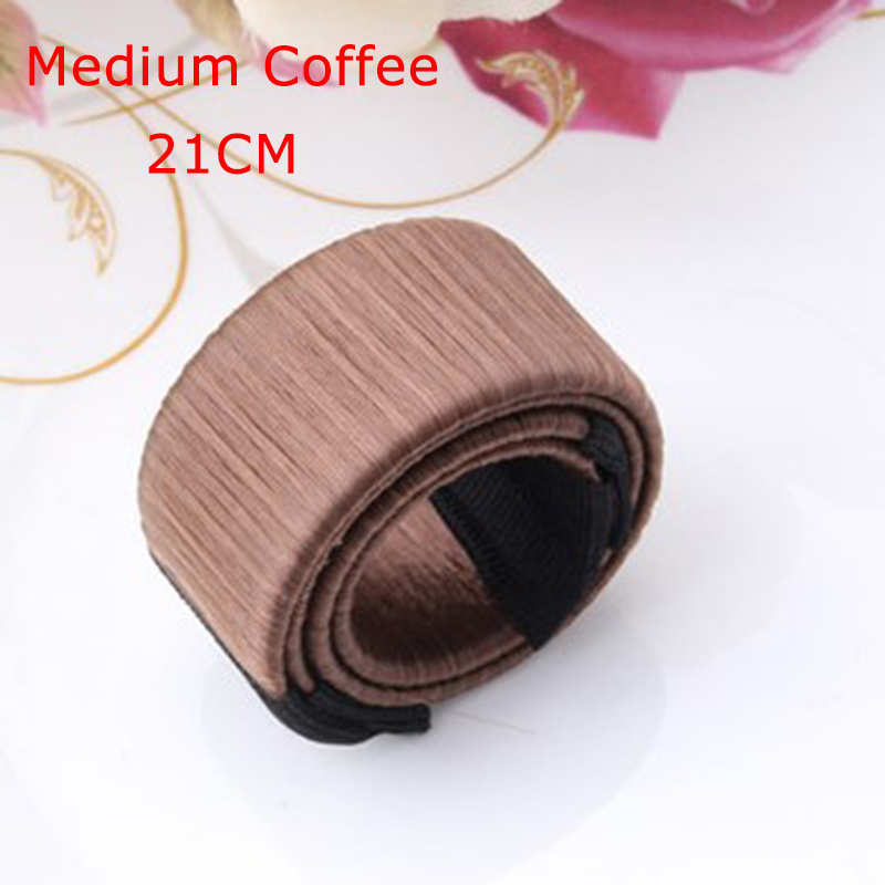 21cm medium coffee
