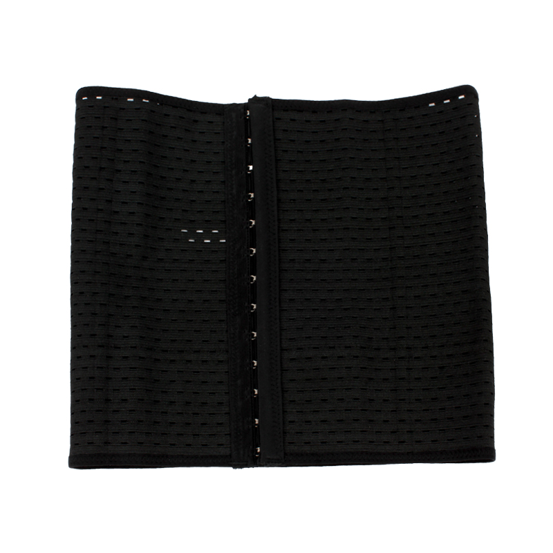 d0a6d7755d6 Plus Size XS 5XL Postpartum Maternity Belt Breathable Hollow Corset Waist  Cincher Control Slimming Bandage for pregnancy clothes-in Belly Bands    Support ...