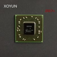 100 NEW DC 2017 215 0674034 215 0674034 BGA CHIPSET
