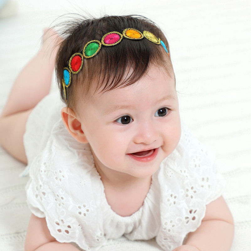 headband (4)