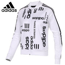 Original Neue Ankunft Adidas Neo Label W Cs X Wb Frauen