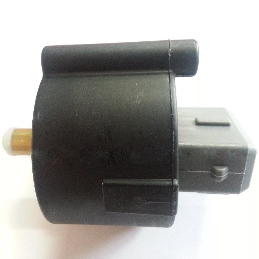 SsangYong Rexton Kyron Actyon Sports Rodius OEM Fuel Filter Water Sensor