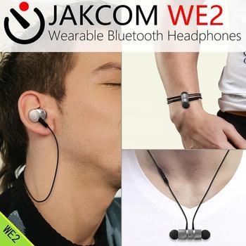 JAKCOM WE2 Smart Wearable Earphone Hot sale in Earphones Headphones as elari mi 5 head phone