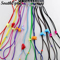 Nylon Cord Reading Glasses Lanyards Chains Neck Strap Eyeglasses Colorful Holder Cord Glasses Strap Bright Eyewear Accessories