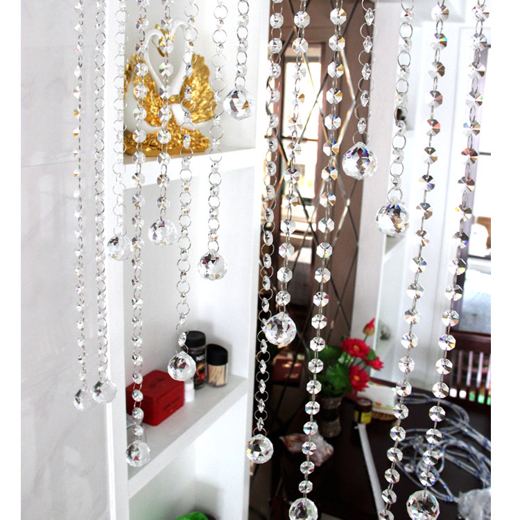 Popular Crystal Chandelier ChainsBuy Cheap Crystal Chandelier – Crystal Chandelier Chain