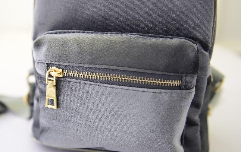Image result for backpack zipper
