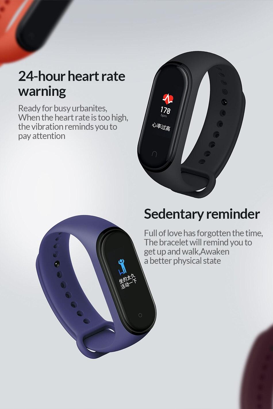 Xiaomi Mi Band 4 (47)