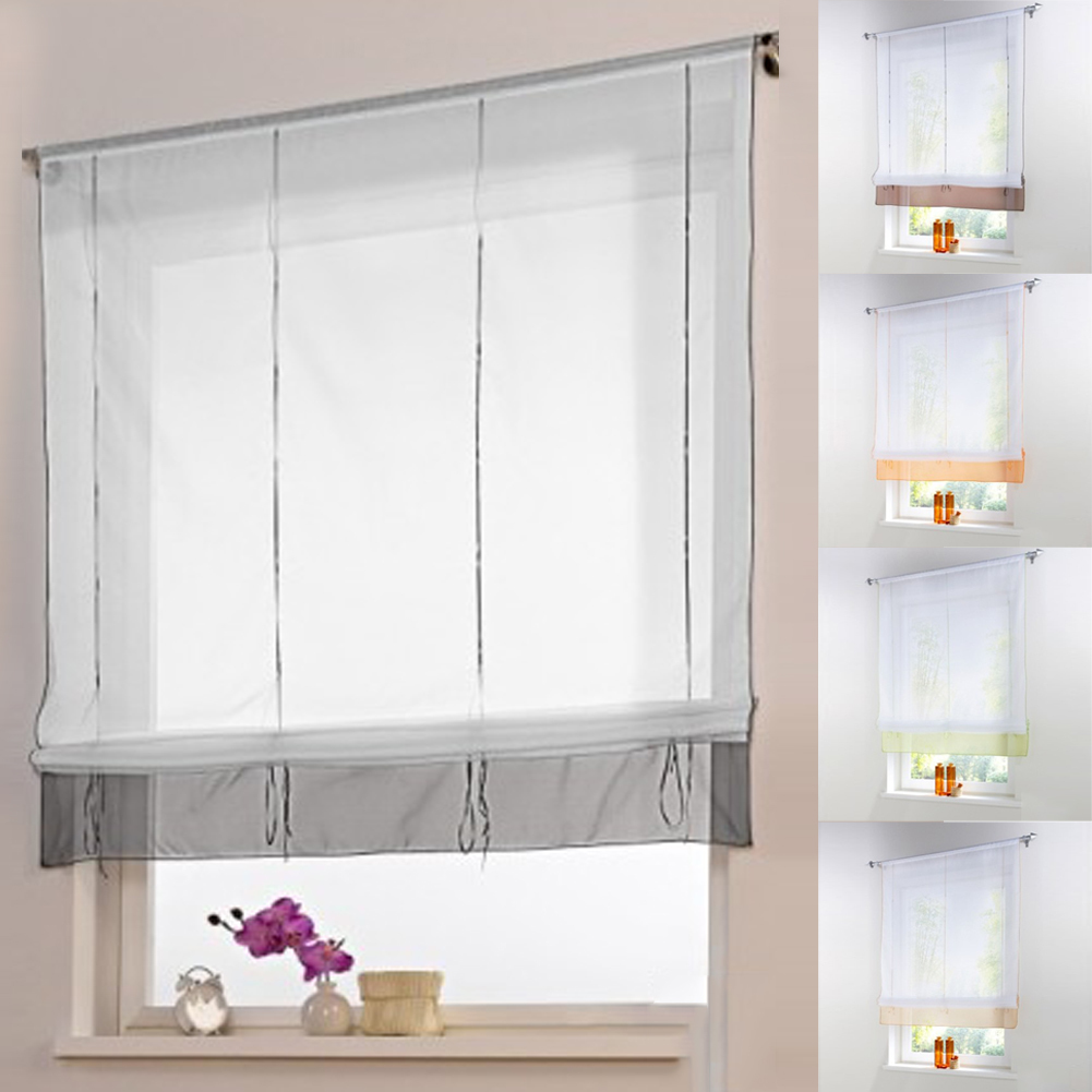 different design white of window home for modern ideas v blinds style styles blind smart vertical