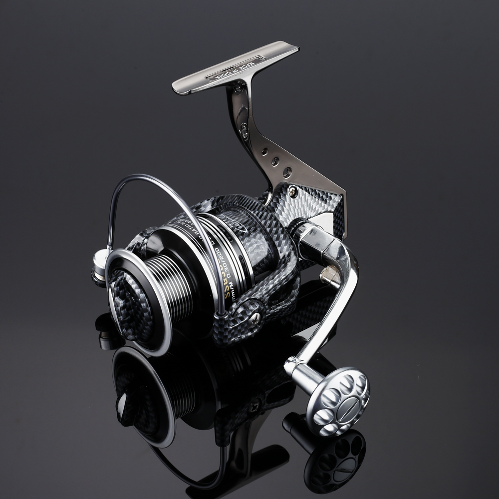 Top fishing gear promotion shop for promotional top for How to get free fishing gear