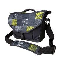 Smart II 10 20 Benro Camera Bag Waterproof Camera Case For Canon Camera Free Shipping все цены