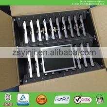 Lcd module LQ080V3DG01