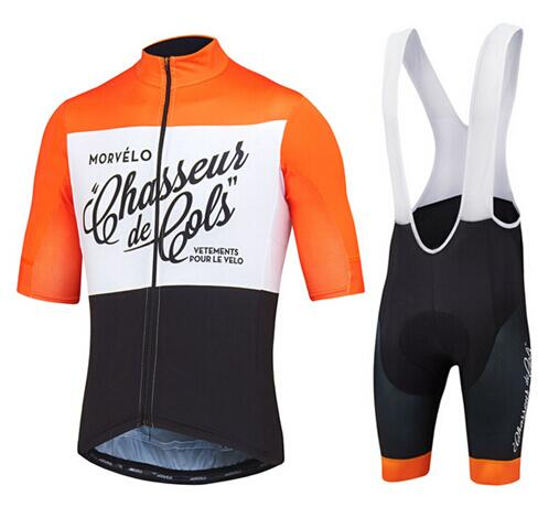 Clothing Cycling-Jerseys TEAM Morvelo Speciall Personalized Radfahren-Ciclismo Custom